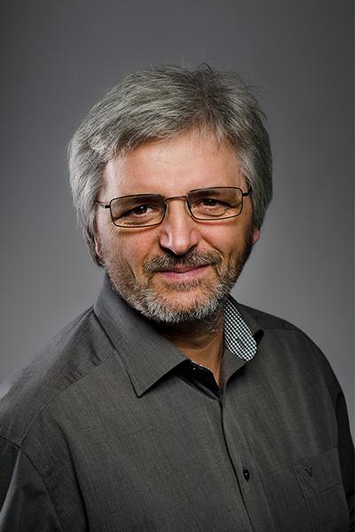 Ivan Boďa