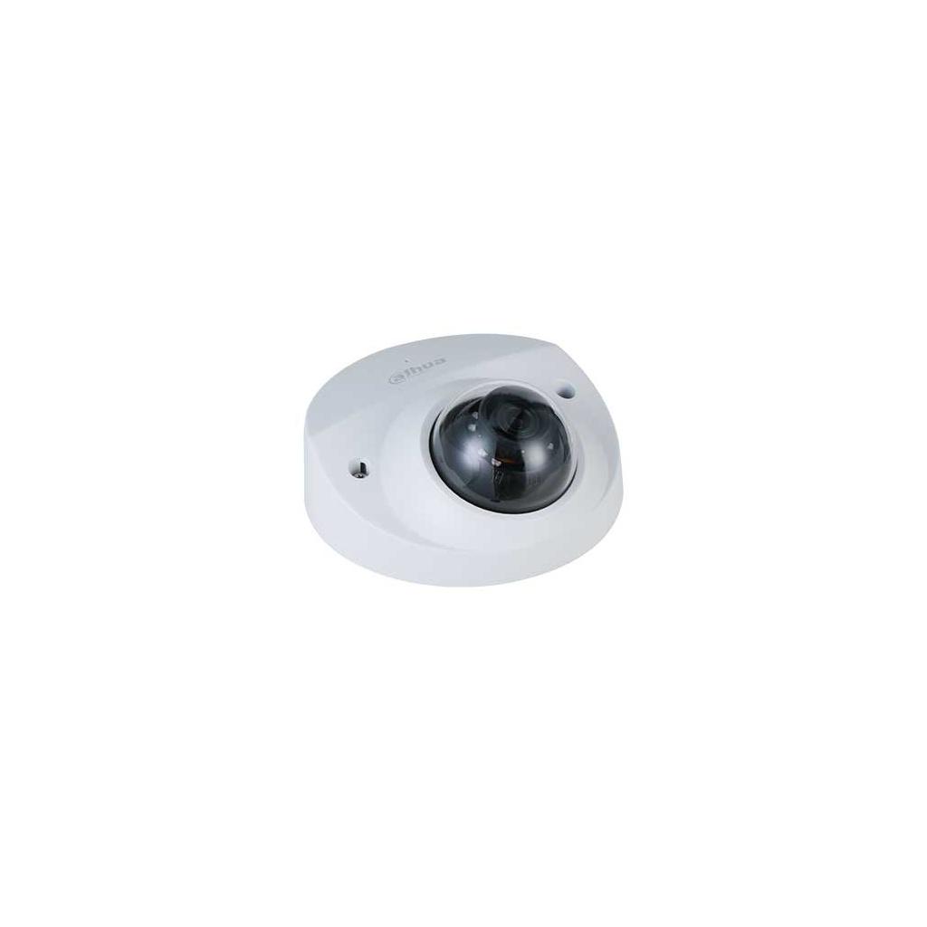 Dahua IPC-HDBW3241F-AS-M-0280B