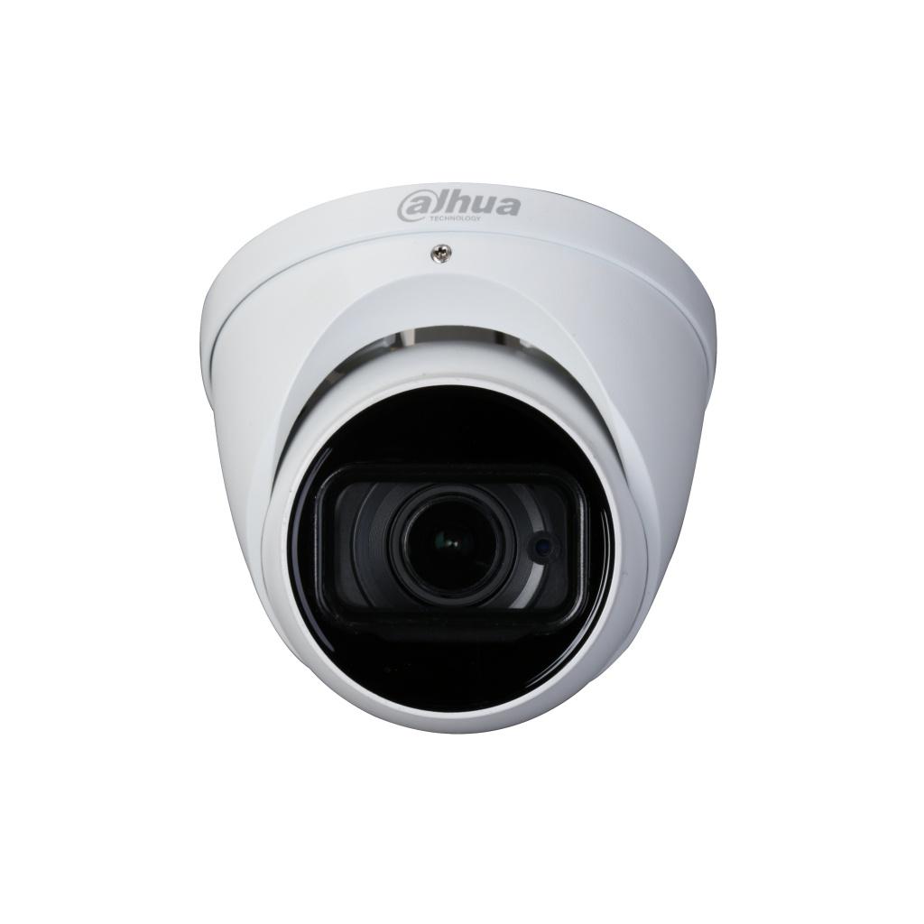 Dahua HAC-HDW1801T-Z-A-27135