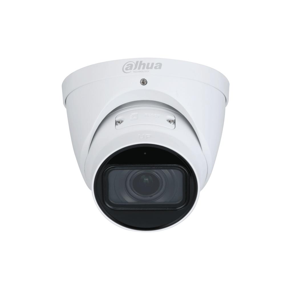 Dahua IPC-HDW5442T-ZE-2712