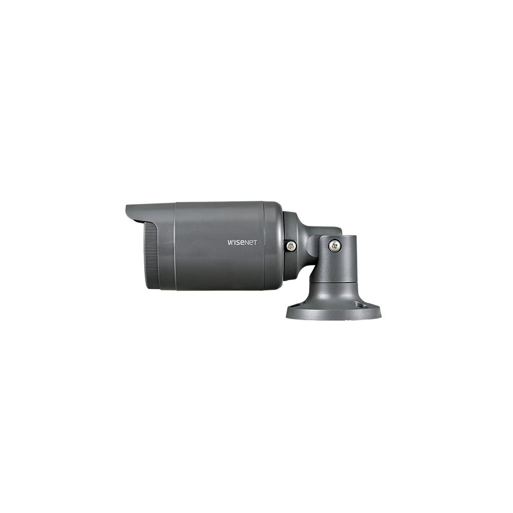 Wisenet LNO-6010R