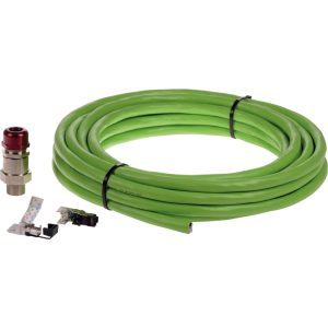Axis SKDP03-T Cable ExCam (10m)