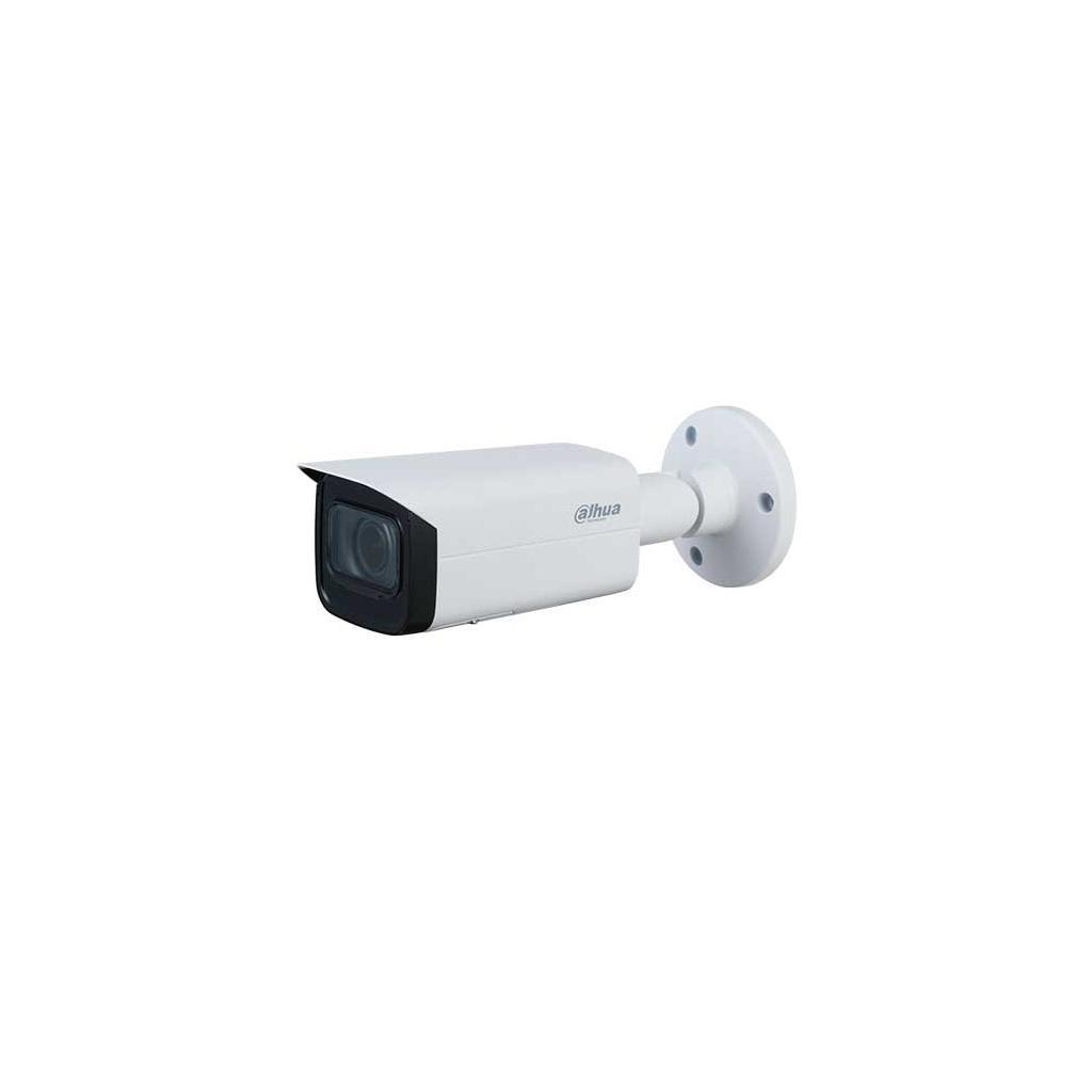 Dahua IPC-HFW5541T-ASE-0360B