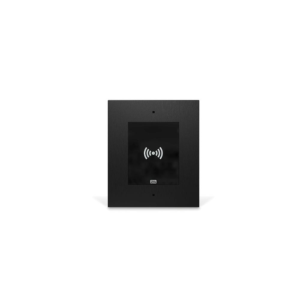 2N® Access Unit 2.0 13.56 MHz, NFC