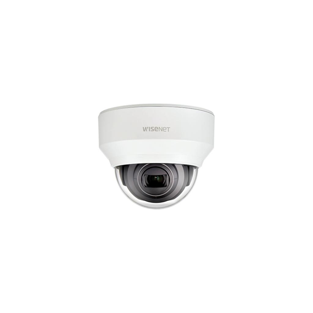 Wisenet XND-6081RV