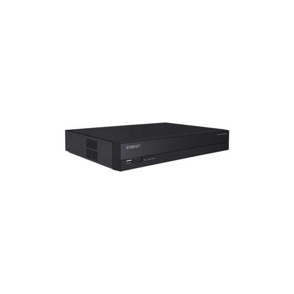Wisenet QRN-820S-1TB