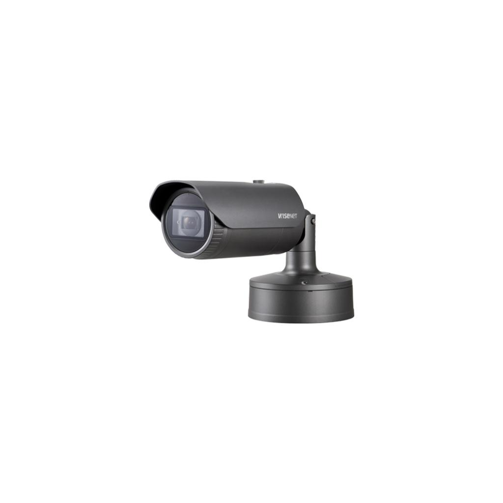 Wisenet XNO-6080R