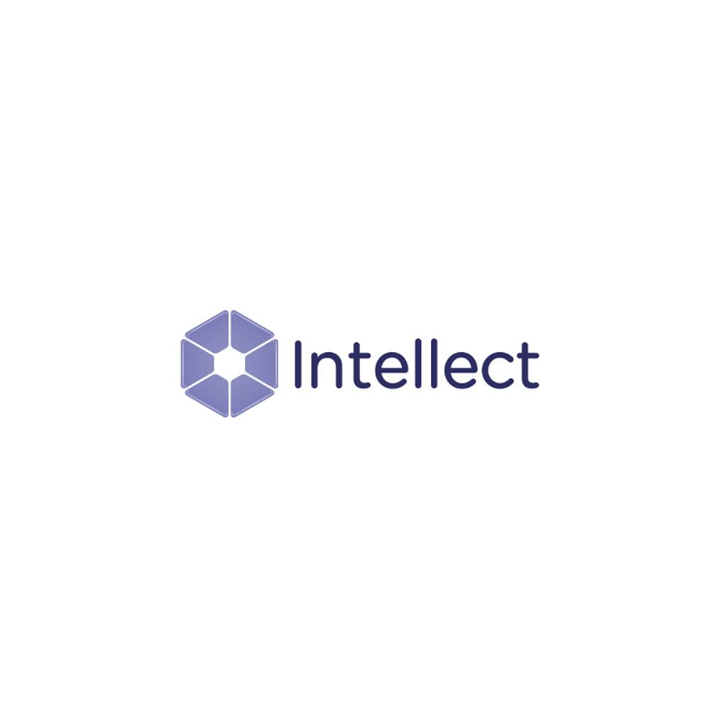 Axxon Intellect Enterprise - Time & attendance