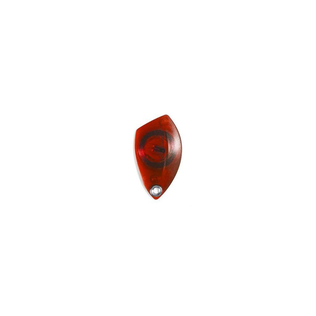 Paradox C705R Červená