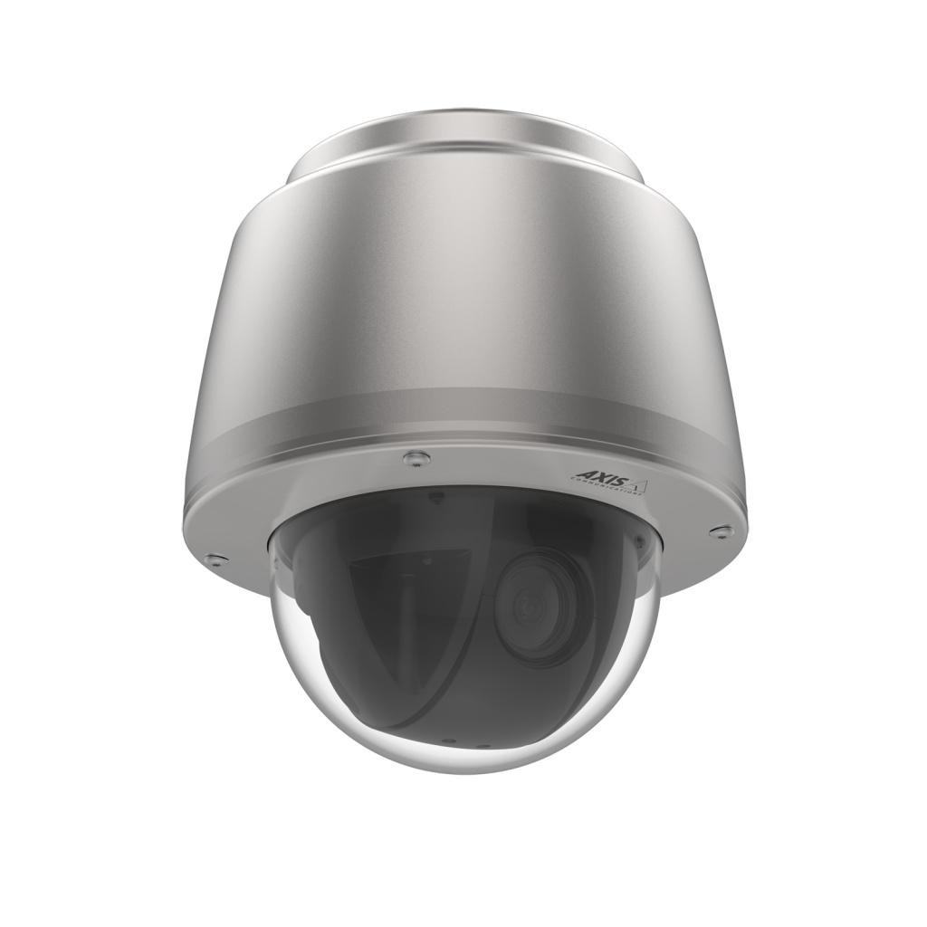 Axis Q6075-SE 50Hz PTZ Camera