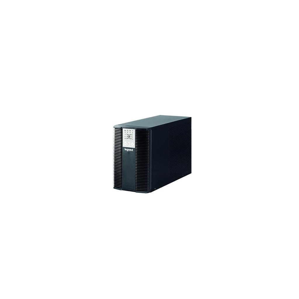 Legrand UPS KEOR LP 1000VA