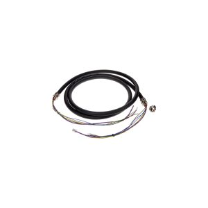 Axis X-Tail Cable ATEX IECEx EAC (10m)
