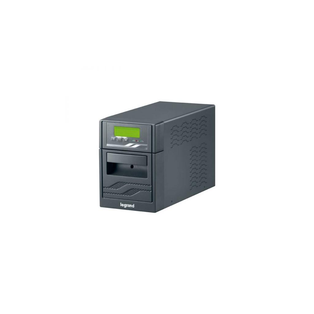 Legrand UPS NIKY S 2000VA IEC USB 232