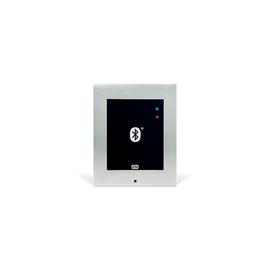 2N Access Unit Bluetooth modul
