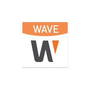 Wisenet WAVE-PRO-04/EU