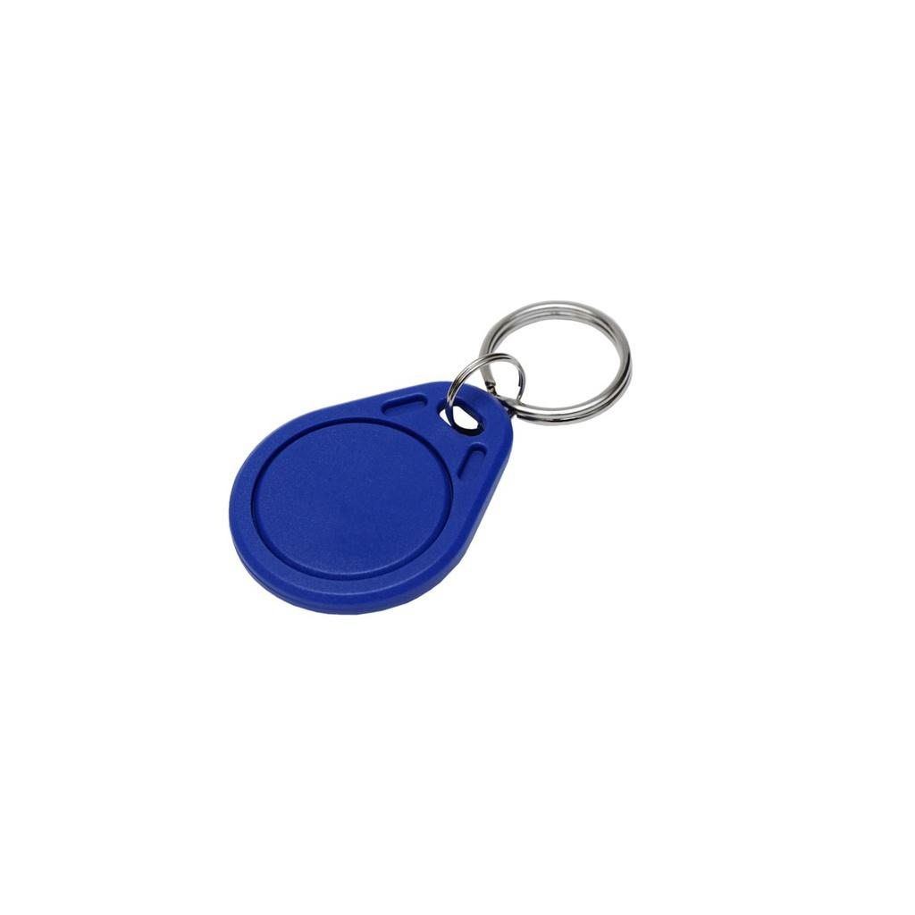 Čipová klúčenka EM R/O/200
