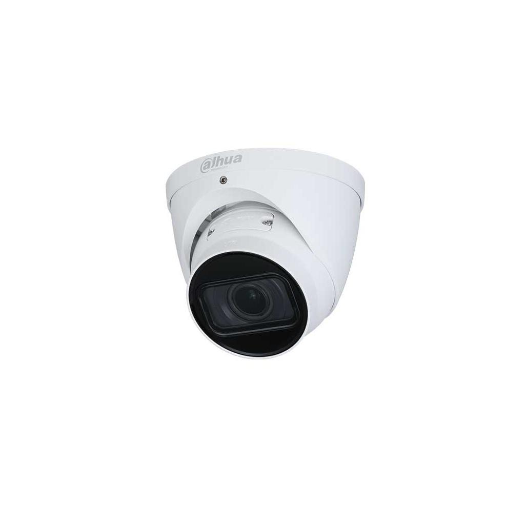 Dahua IPC-HDW2431T-ZS-27135-S2