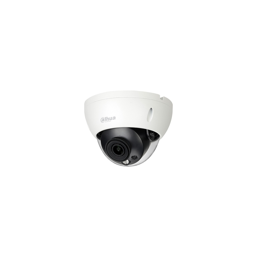 Dahua IPC-HDBW5541R-ASE-0280B