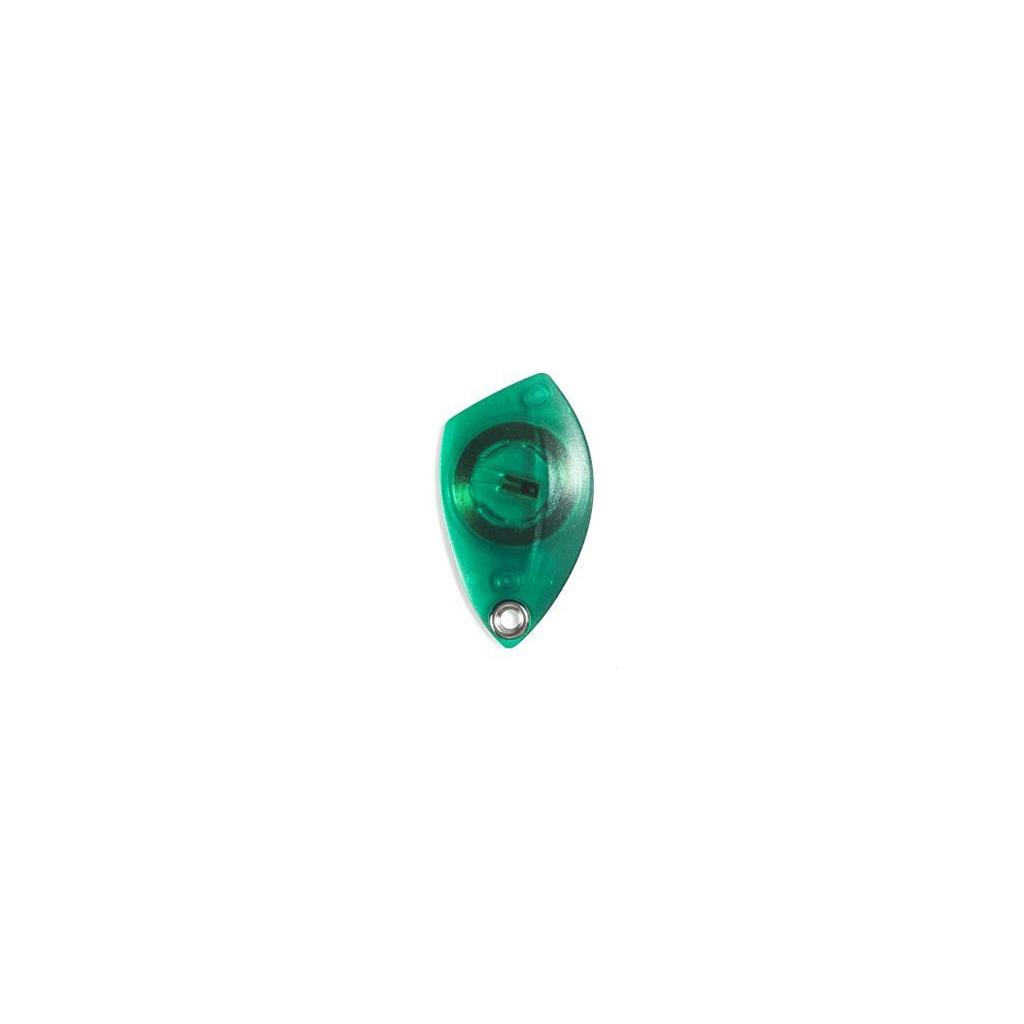 Paradox C705G Zelená