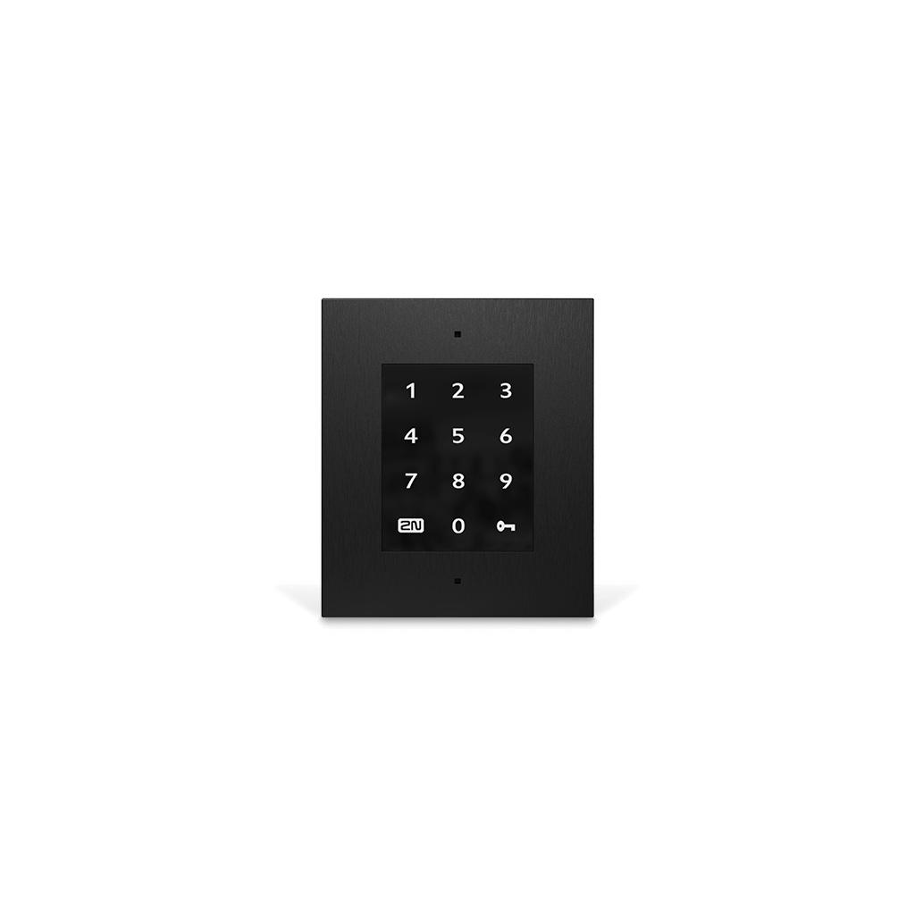 2N® Access Unit 2.0 Dotyková klávesnice