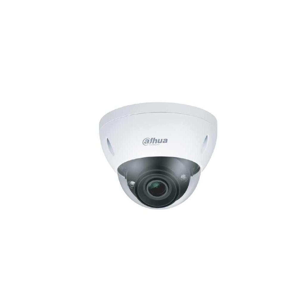 Dahua IPC-HDW5541T-ZE-27135