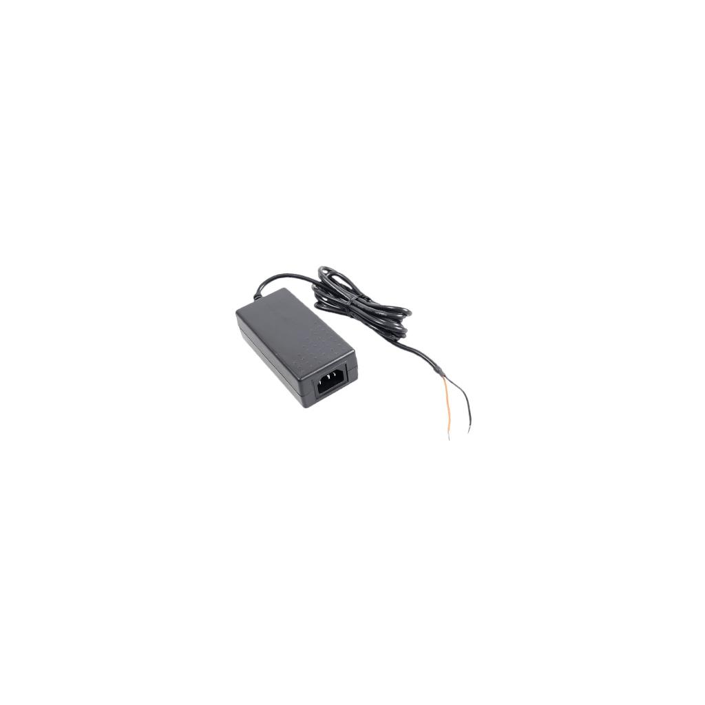 2N® SIP Speaker Horn, Napájecí zdroj 24V