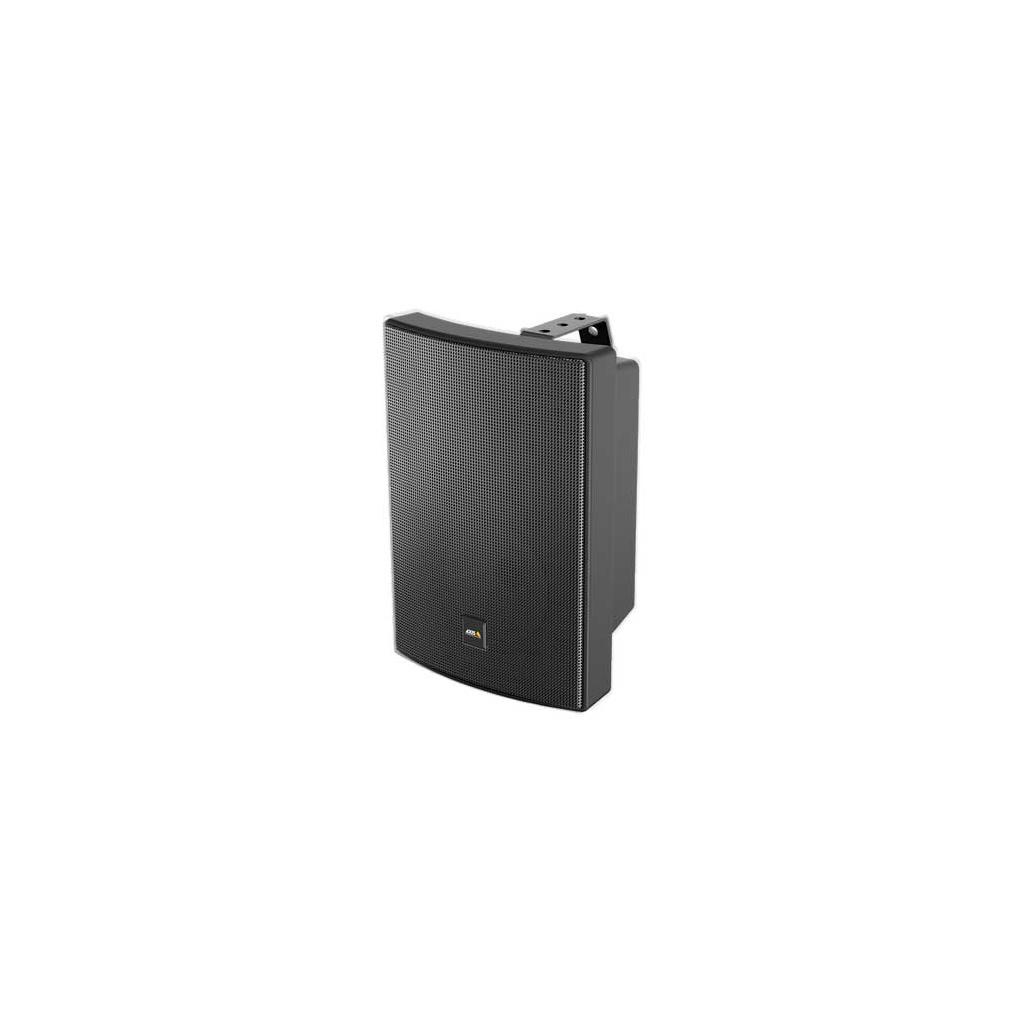 AXIS C1004-E NETW CAB SPEAKER BLACK