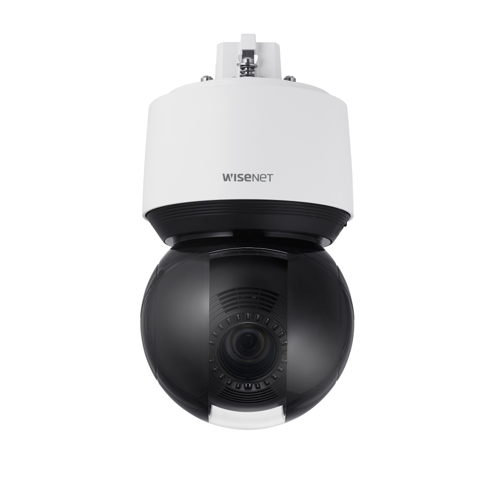 Wisenet XNP-9250R