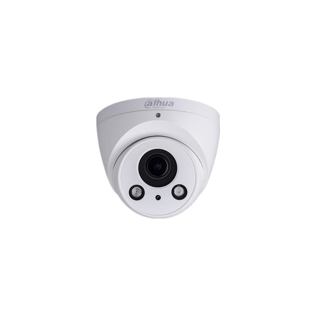 Dahua IPC-HDW2231R-ZS-27135