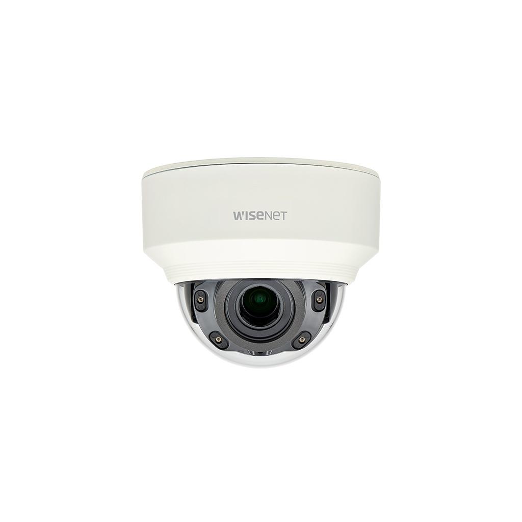 Wisenet XND-L6080R