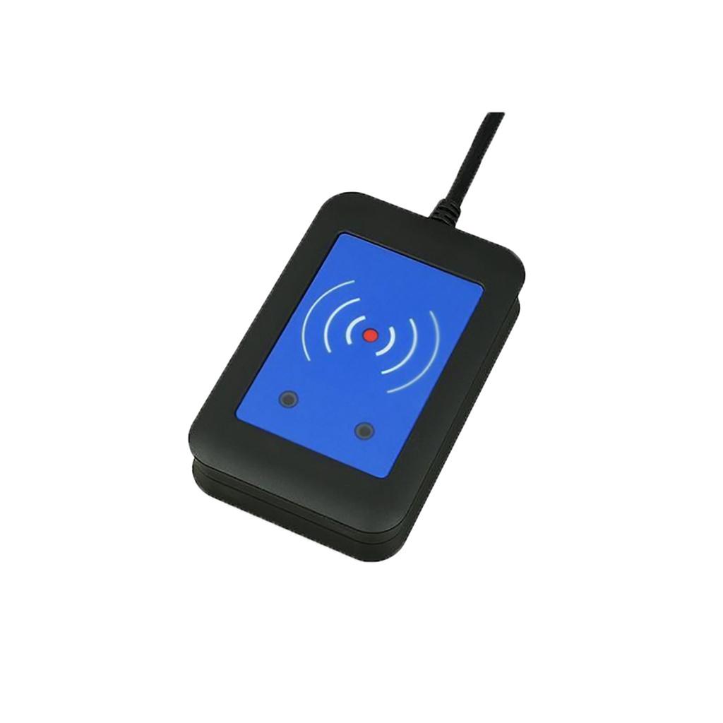 Axis External RFID Card Reader 125 kHz