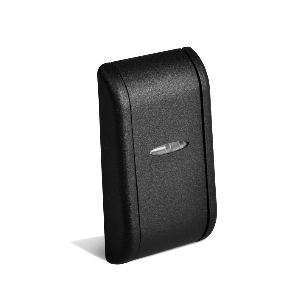 2N Helios IP externá RFID čítačka (USB rozhranie)