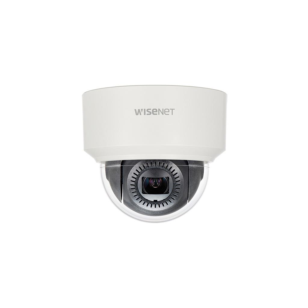 Wisenet XND-6085V