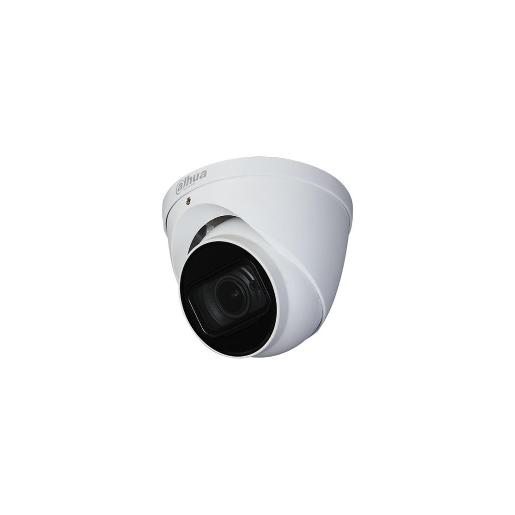 Dahua HAC-HDW2241T-Z-A-27135
