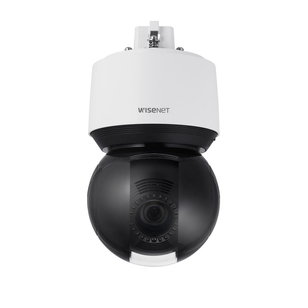 Wisenet XNP-8250R