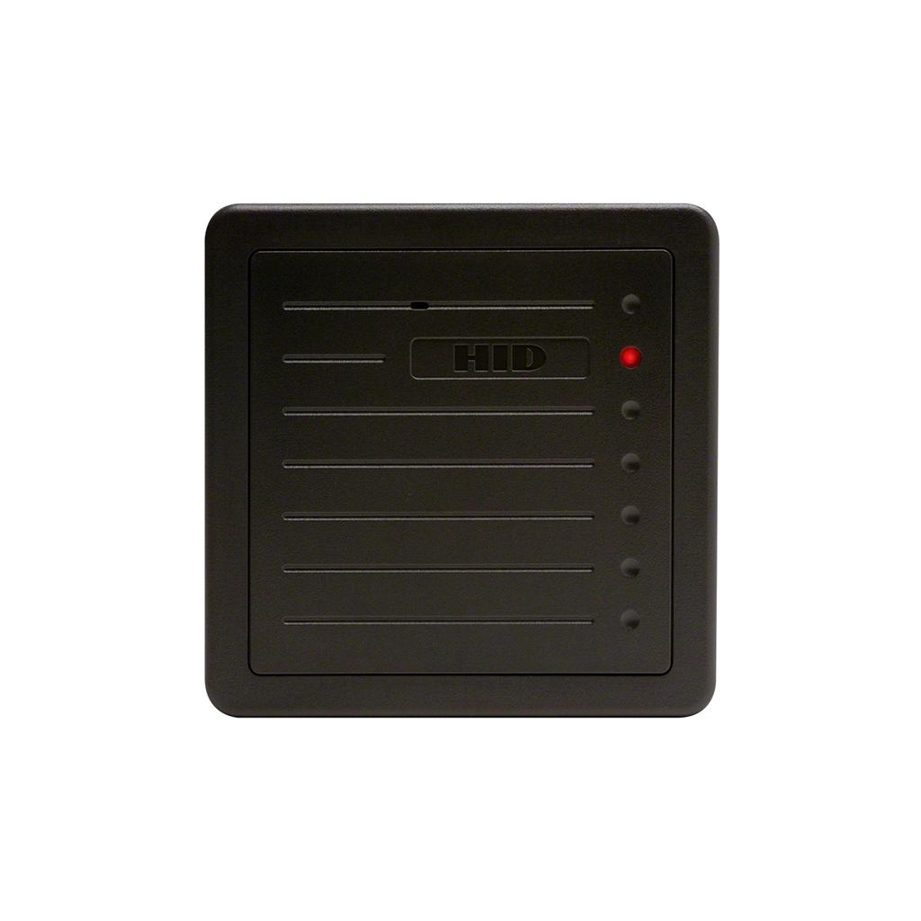 HID ProxPro II 125KHz proximity reader