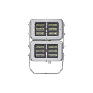 Raytec SPX-FL48-I-1010