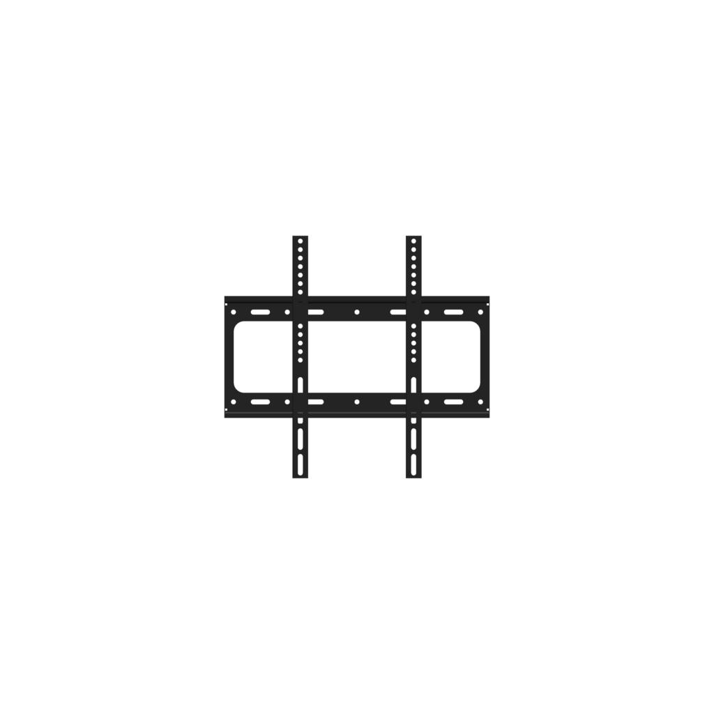 Dahua DHL42/43/49/55-BG