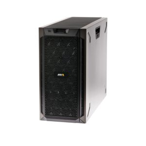 Axis Camera Station S1132 Tower Recorder (64TB)
