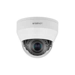 Wisenet QND-8080R