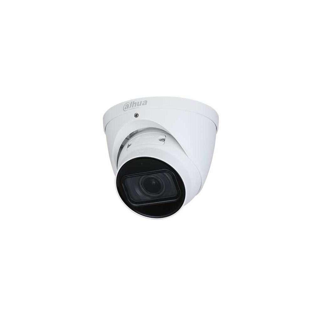 Dahua IPC-HDW5442TM-ASE-0280B