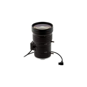 Axis Ricom 2MP Lens DC-iris 8-26 mm F0.9