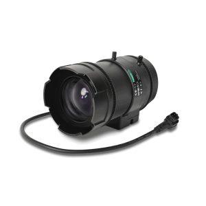 Objektív FUJINON 12.5-50mm DC-iris,5MPx,DN