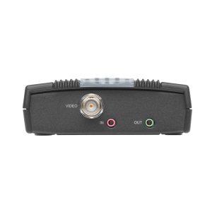 Axis Q7411 Video Encoder (10ks)