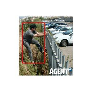 AgentVI savVi Real-Time Events License – 1 Rule