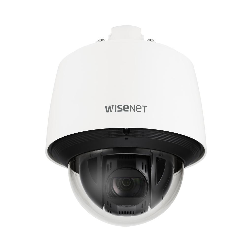 Wisenet QNP-6250H