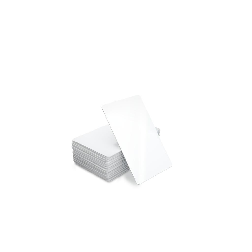 Axis TA4701 Access Card (100 ks)