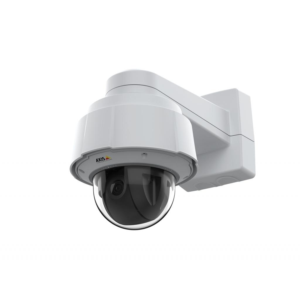 Axis Q6078-E PTZ Camera 50HZ
