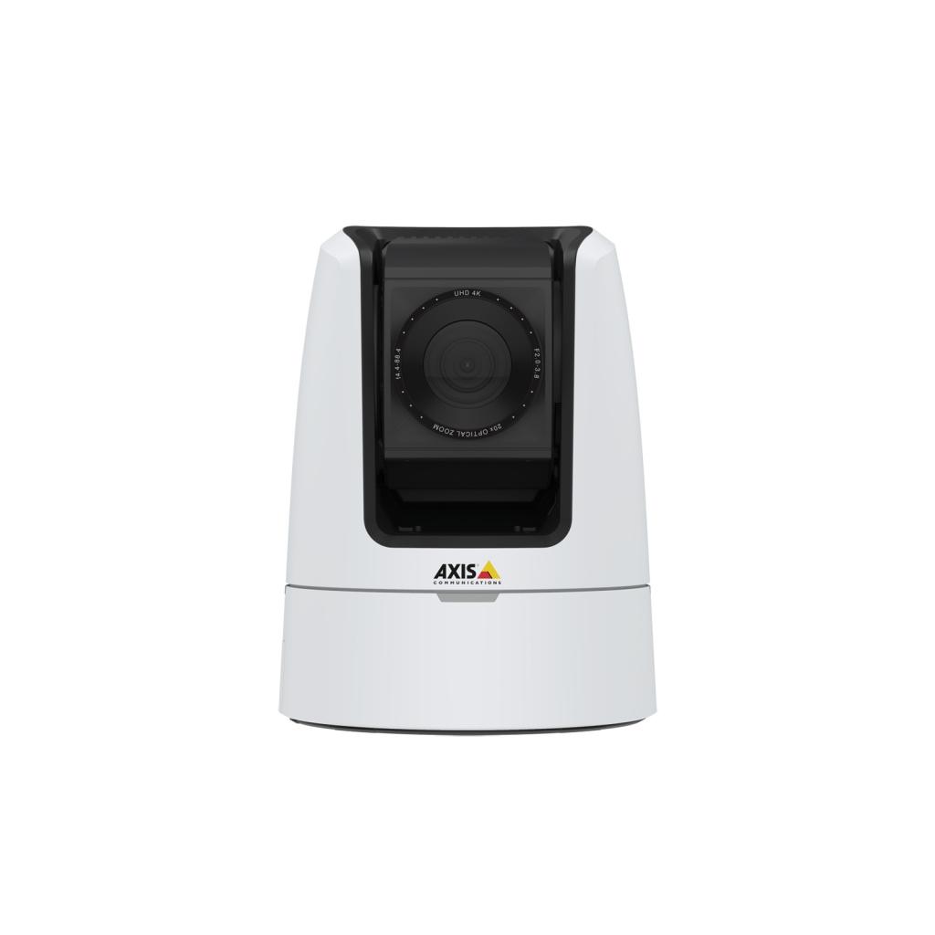 Axis V5938 50 Hz