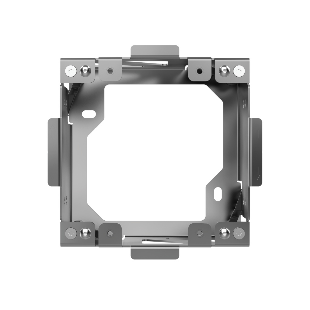 Axis TI8202 Recessed Mount